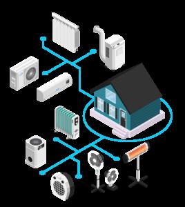instalacion-mantenimiento-instalaciones-electricas-viviendas-gipuzkoa